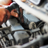 when do i need to replace my timing belt