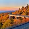 best driving roads in north carolina